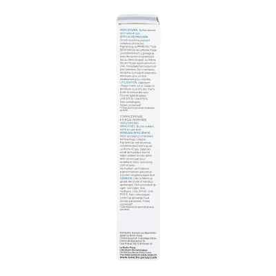Roche Posay Pigmentclar ausgleichende Pflege Creme  bei juvalis.de bestellen