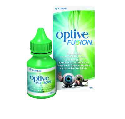 Optive Fusion Augentropfen  bei juvalis.de bestellen