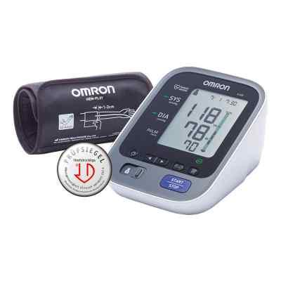 Omron M500 Oberarm Blutdruckmessgerät Hem-7321-d  bei juvalis.de bestellen