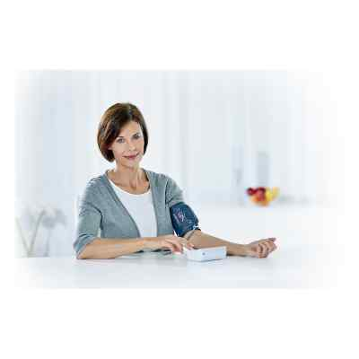 Promed Blutdruckmessgerät Pbw-3,5  bei juvalis.de bestellen