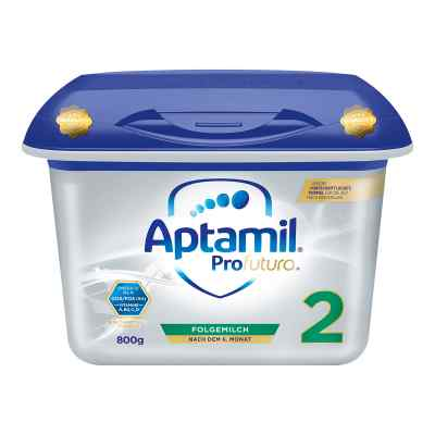 Aptamil Profutura 2 Folgemilch nach d.6.Monat Plv.  bei juvalis.de bestellen