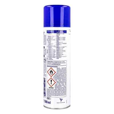 SAGROTAN Hygiene-Spray gegen Bakterien, Pilze & Viren  bei juvalis.de bestellen
