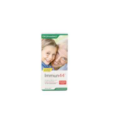 Immun44 Saft  bei juvalis.de bestellen