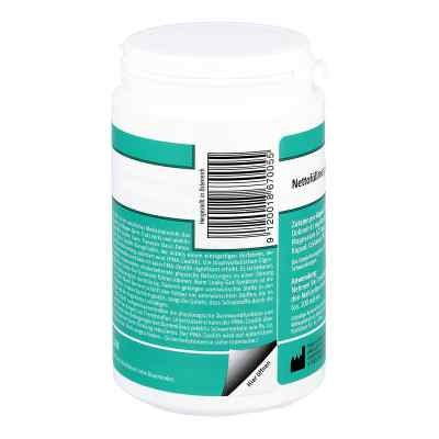 Panaceo Basic-detox Kapseln  bei juvalis.de bestellen