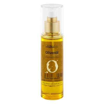 Olivenöl Schönheits-elixir schöne Haut Körperöl  bei juvalis.de bestellen