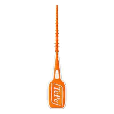 Tepe Easypick Xs/s orange  bei juvalis.de bestellen