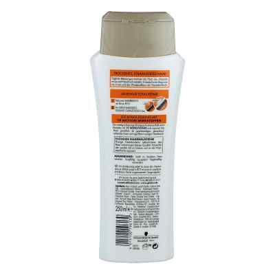 Gliss Kur Shampoo Total repair  bei juvalis.de bestellen
