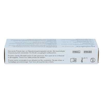 Hyalubrix Injektionslösung i.e.Fertigspritze  bei juvalis.de bestellen