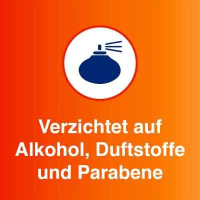 FeniHydrocort Creme 0,5 %  bei juvalis.de bestellen