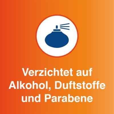 FeniHydrocort Creme 0,25 %, Hydrocortison 2,5 mg/g  bei juvalis.de bestellen