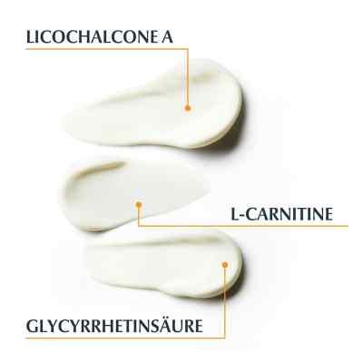 Eucerin Sun Gel-creme Oil Contr.anti-gl.eff.lsf50+  bei juvalis.de bestellen