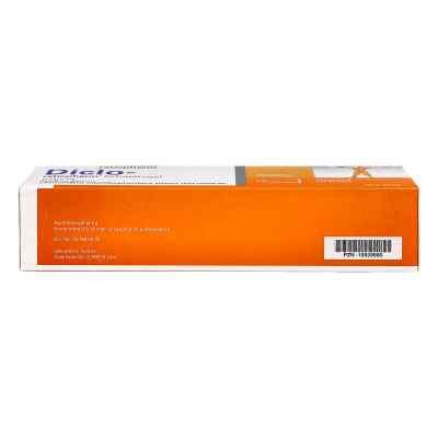 Diclo-ratiopharm Schmerzgel  bei juvalis.de bestellen