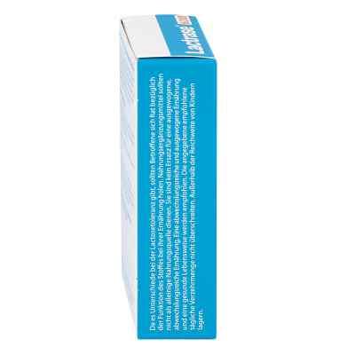 Lactrase 6.000 Fcc Tabletten im Klickspender  bei juvalis.de bestellen