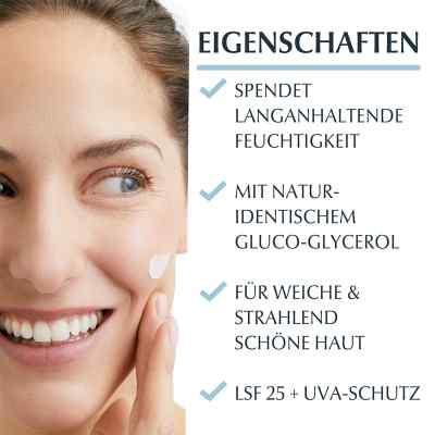 Eucerin Aquaporin Active Creme Lsf 25  bei juvalis.de bestellen