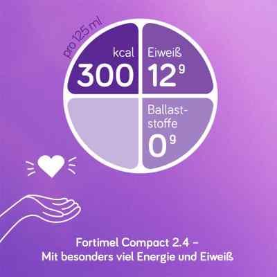 Fortimel Compact 2.4 Neutral  bei juvalis.de bestellen
