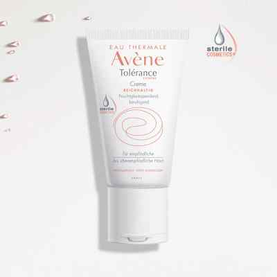 Avene Tolerance Extreme Creme trock.Haut Defi  bei juvalis.de bestellen