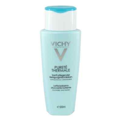 Vichy Purete Thermale Reinigungsmilch 2015  bei juvalis.de bestellen