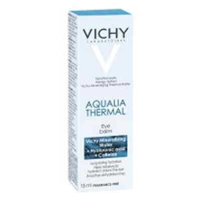 Vichy Aqualia Thermal belebender Augenbalsam  bei juvalis.de bestellen