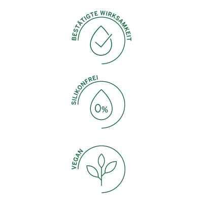 Rausch Weizenkeim Nähr Kur  bei juvalis.de bestellen