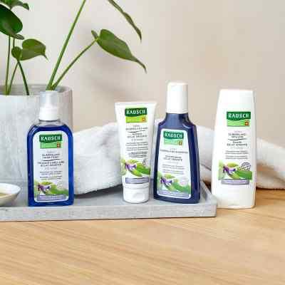 Rausch Salbei Silberglanz Haar-tonic  bei juvalis.de bestellen