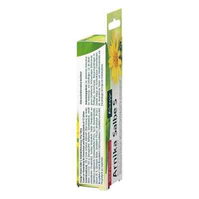 Kneipp Arnika Salbe S  bei juvalis.de bestellen