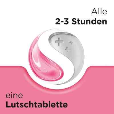 Dobensana Junior 1,2mg/0,6mg  bei juvalis.de bestellen