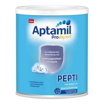 Aptamil Proexpert Pepti Pulver  bei juvalis.de bestellen