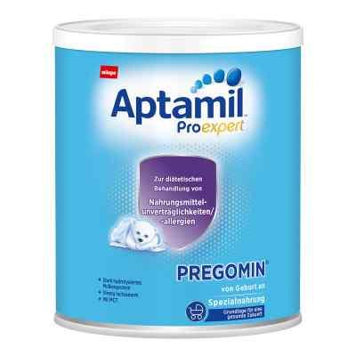 Aptamil Proexpert Pregomin Pulver  bei juvalis.de bestellen