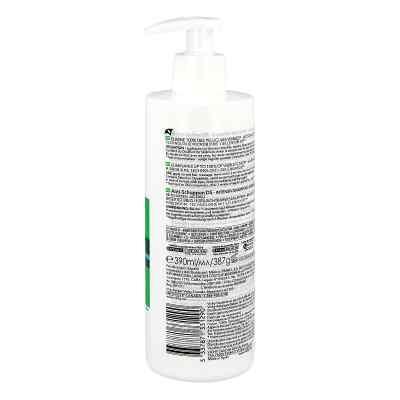 Vichy Dercos Anti-schuppen Shampoo fett.Kopfhaut  bei juvalis.de bestellen