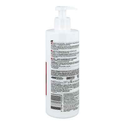 Vichy Dercos Vital Shampoo mit Aminexil  bei juvalis.de bestellen