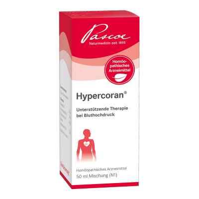 Hypercoran Tropfen  bei juvalis.de bestellen