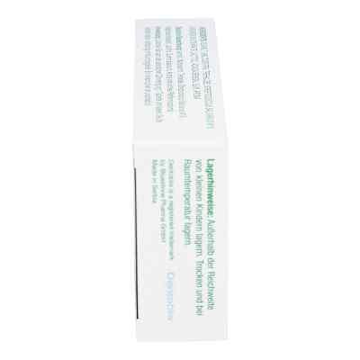 Probio-dent Syxyl Lutschtabletten  bei juvalis.de bestellen
