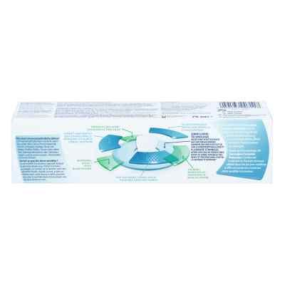 Sensodyne Complete Protection Zahnpasta  bei juvalis.de bestellen