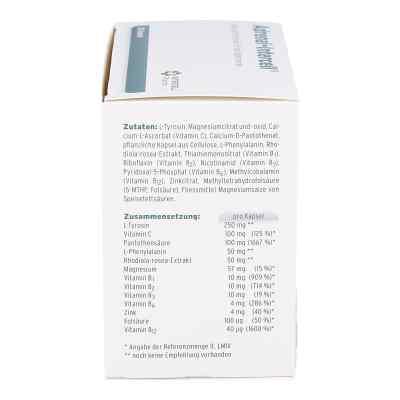 Adrenal-intercell Kapseln  bei juvalis.de bestellen