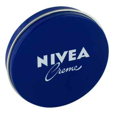 Nivea Promo mini Nivea Creme  bei juvalis.de bestellen