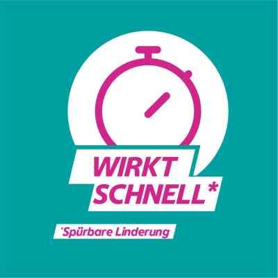 GAVISCON Dual Kautabletten bei Sodbrennen  bei juvalis.de bestellen