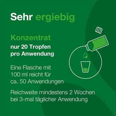 Salviathymol N Madaus  bei juvalis.de bestellen