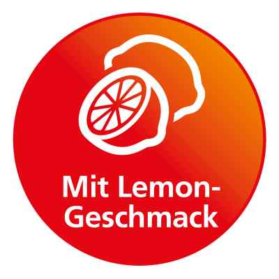 NUROFEN Schmelztabletten Lemon bei Kopfschmerzen  bei juvalis.de bestellen