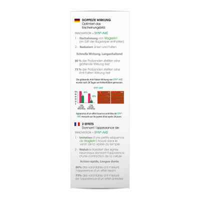 Biomed Biotox Konzentrat  bei juvalis.de bestellen