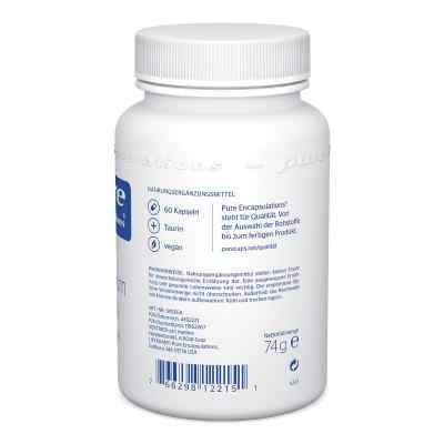Pure Encapsulations Magnesium Energy Kapseln  bei juvalis.de bestellen
