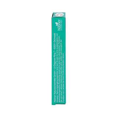 Lactostop 5.500 Fcc Tabletten Klickspender Dop.pa.  bei juvalis.de bestellen