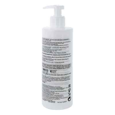 Vichy Dercos Anti-schuppen Shampoo trock.Kopfhaut  bei juvalis.de bestellen