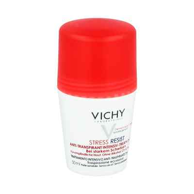 Vichy Deo Stress Resist 72h  bei juvalis.de bestellen