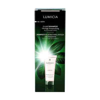Furterer Lumicia Glanz-shampoo  bei juvalis.de bestellen