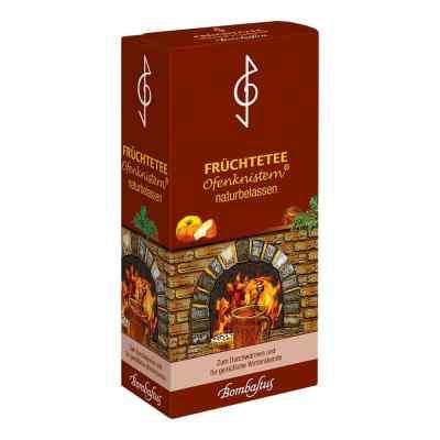 Ofenknistern Früchtetee  bei juvalis.de bestellen