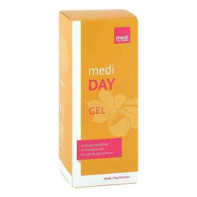 Medi Day Gel  bei juvalis.de bestellen