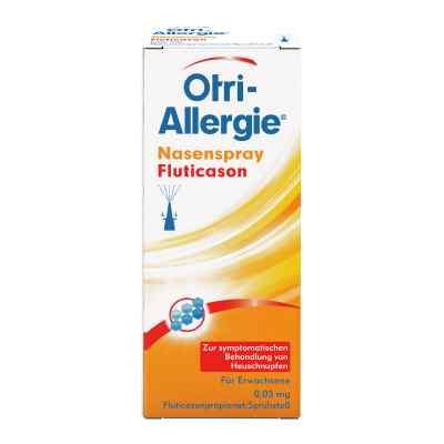 Otri-Allergie Nasenspray Fluticason  bei juvalis.de bestellen