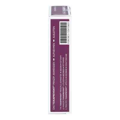 Froximun Toxaprevent medi plus Stick  bei juvalis.de bestellen