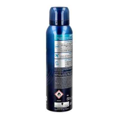 Fa Deo Spray Sport belebend-frischer Duft 48h  bei juvalis.de bestellen