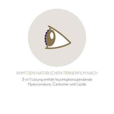 Artelac Complete Mdo Augentropfen  bei juvalis.de bestellen